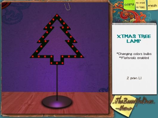 treelamp