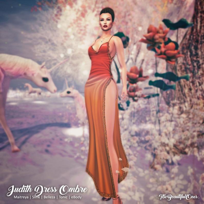 Judith-Ombre-Art