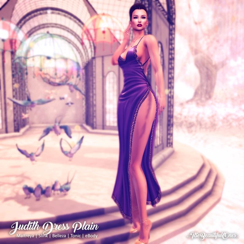 Judith-Plain-Art